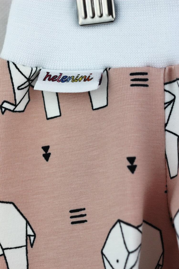 Helenini-Hose-Elefant1