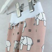 Helenini-Hose-Elefant2