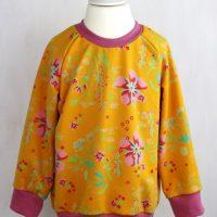 timeless design 2b5ef 4831b Baby- und Kinderkleidung von Helenini: Die Welt der Pullover