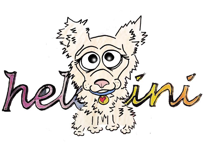 helenini-kinderkleidung-logo-mittel