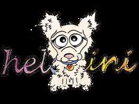 helenini-kinderkleidung-logo-small